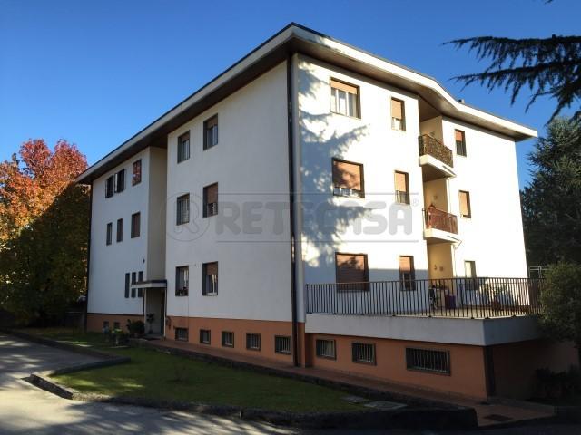 Appartamento, 135 Mq, Vendita - Belluno (Belluno)