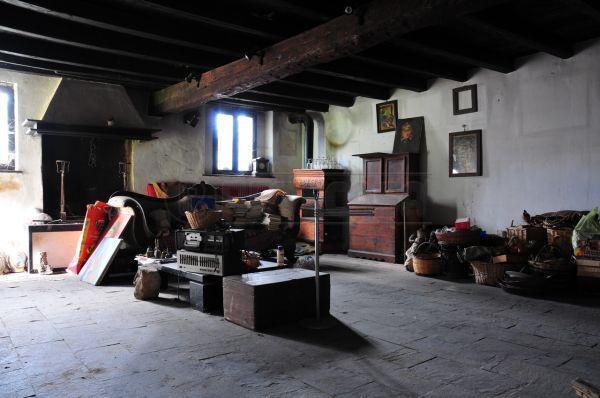 Villa in Vendita a Belluno