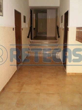 Bilocale Messina Via Cavalluccio 15 2