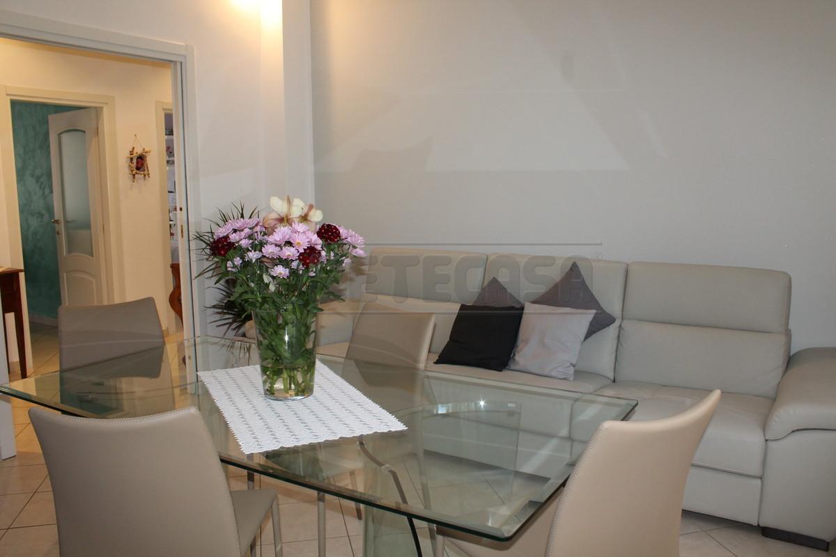 Appartamento in vendita a Pietra Ligure, 9999 locali, prezzo € 279.000 | Cambio Casa.it