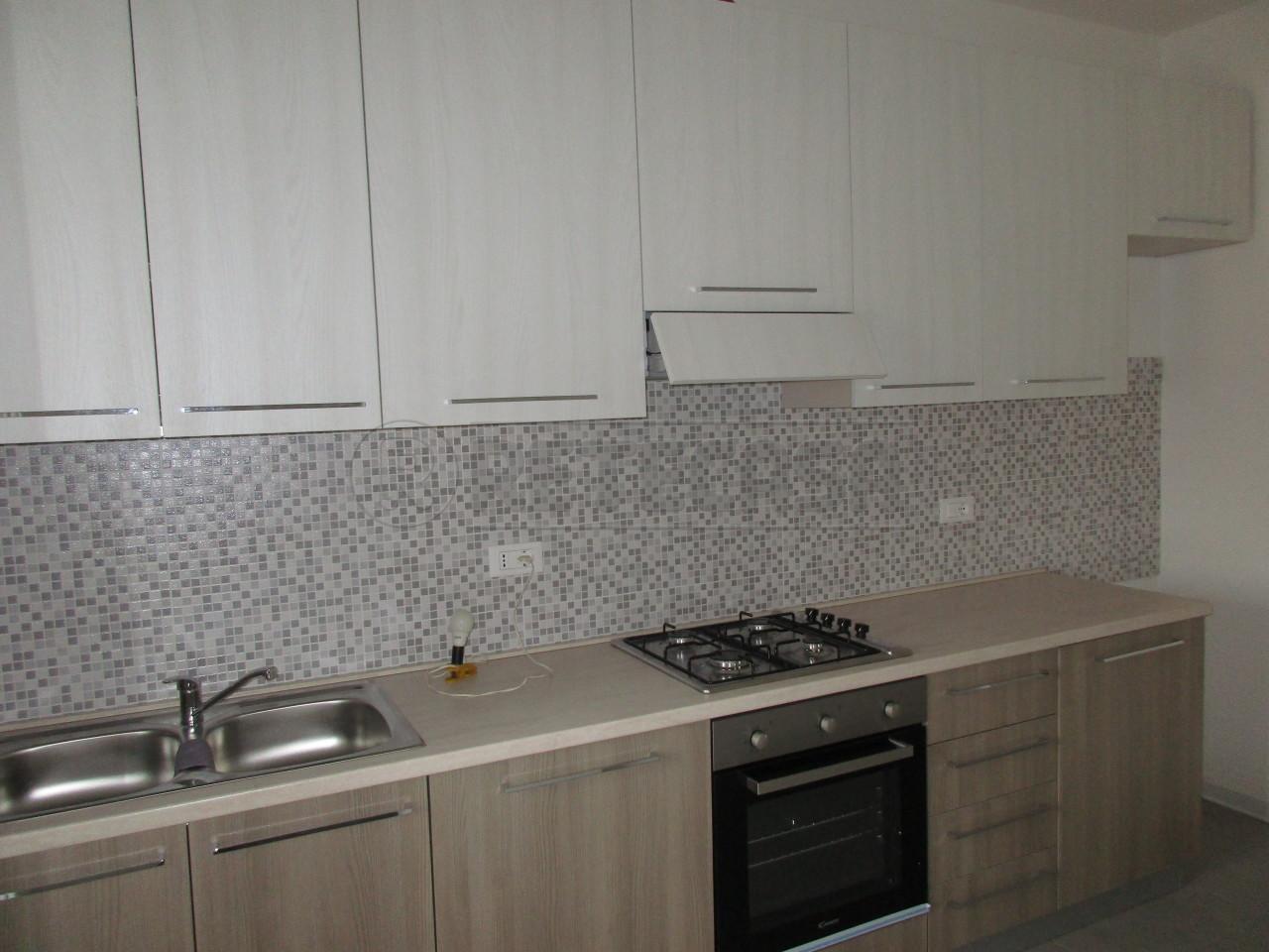 Appartamento in affitto a Camposampiero, 2 locali, prezzo € 600 | Cambio Casa.it