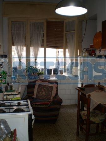 Bilocale Messina Via Cavalluccio 15 5
