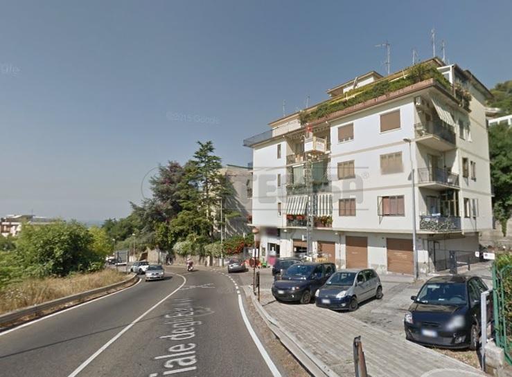Bilocale Salerno Via Mattia Farina  145 1