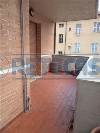 Bilocale in vendita a Ancona in Via Isonzo