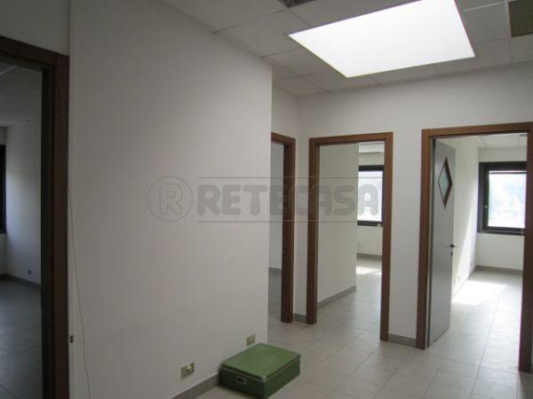 Ufficio / Studio in Vendita a Siena