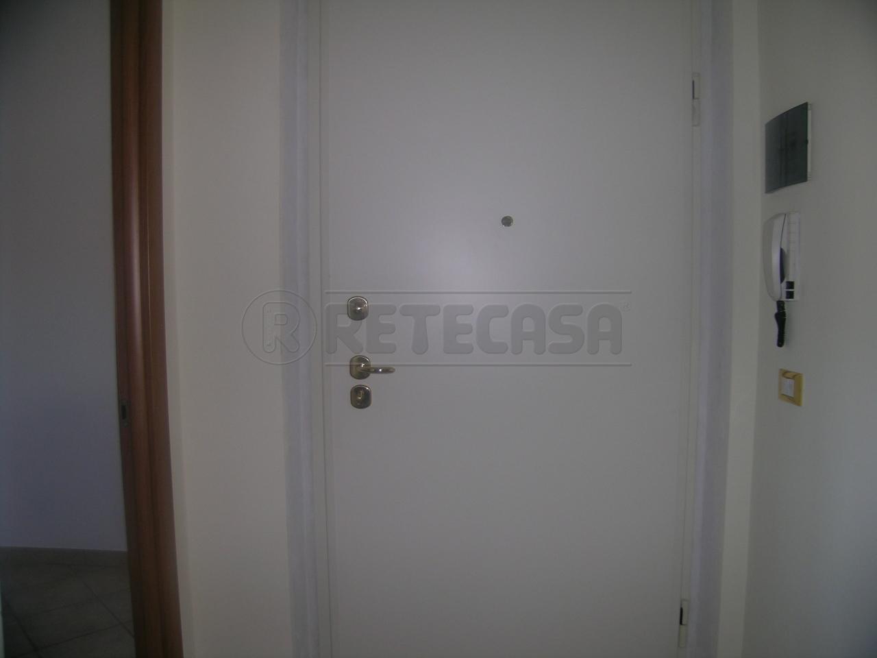 Appartamento 5 locali in affitto a Ancona (AN)-6
