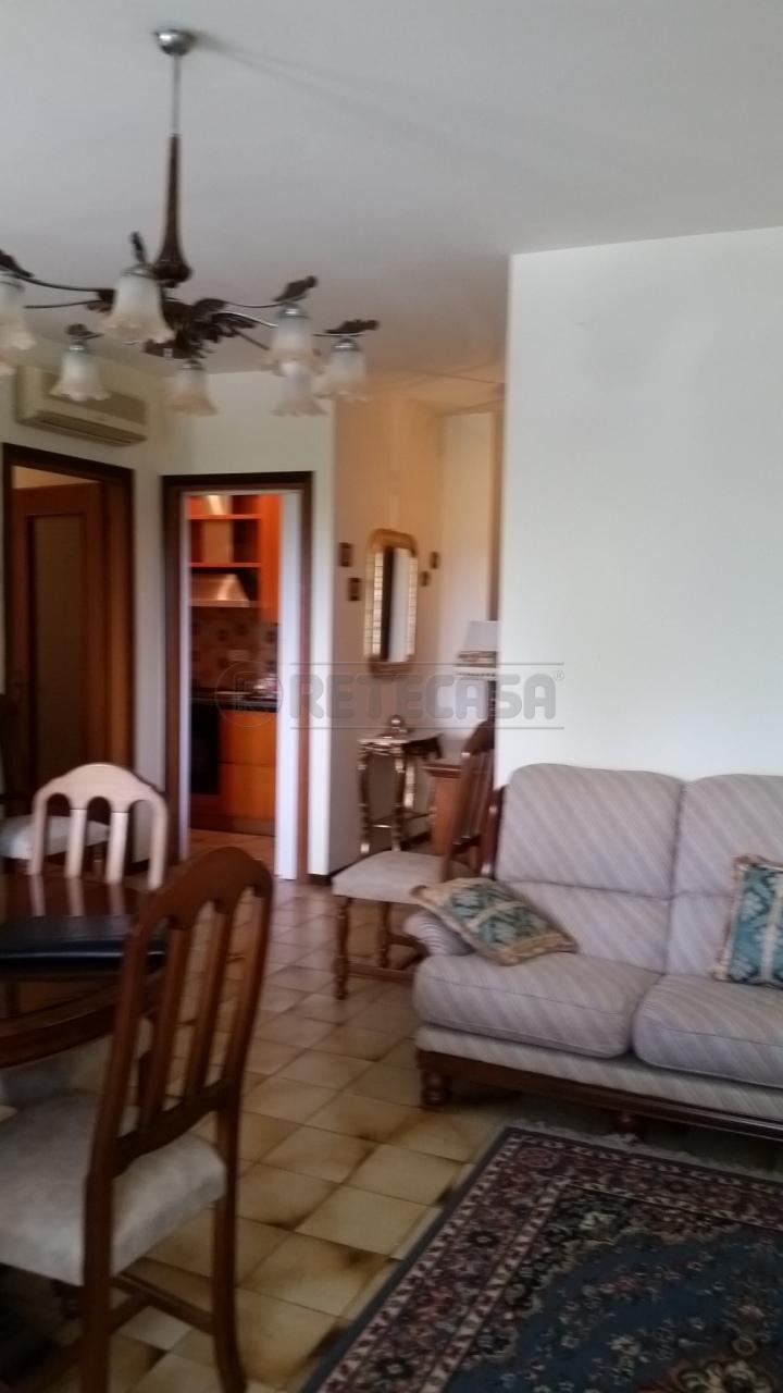 Appartamento in affitto a Musile di Piave, 2 locali, prezzo € 600 | CambioCasa.it