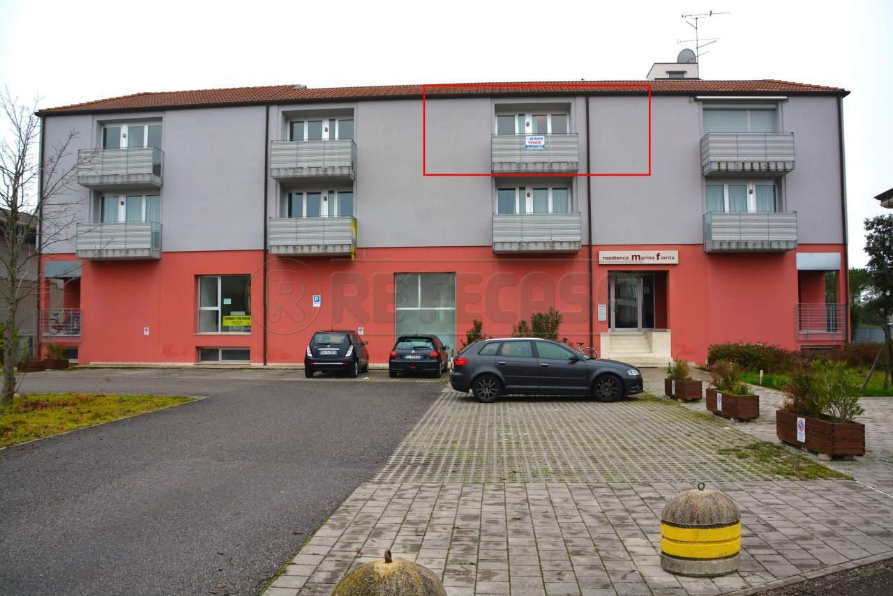 Appartamento in vendita a Grado, 3 locali, prezzo € 128.000 | Cambio Casa.it