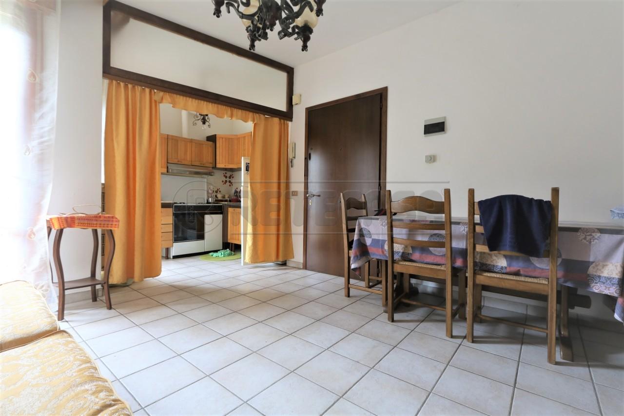 Appartamento in affitto a Longare, 9999 locali, prezzo € 320 | Cambio Casa.it