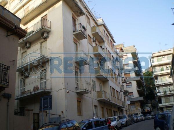 Bilocale Messina Via Cavalluccio 15 1