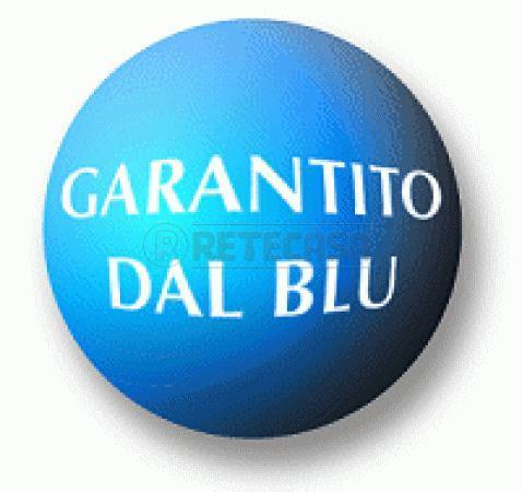 Terreno Edificabile Residenziale in vendita a Massanzago, 9999 locali, prezzo € 159.000 | Cambio Casa.it
