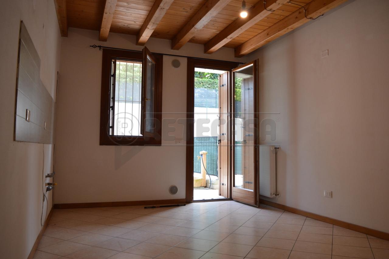 Bilocale Sarego Via Andrea Palladio 3