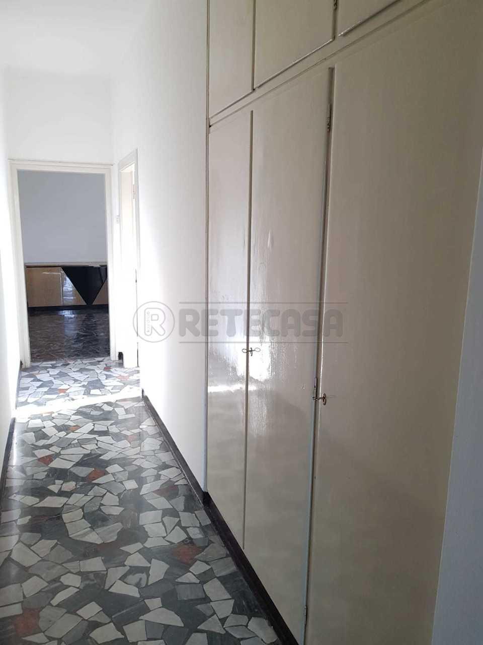 Appartamenti e Attici VICENZA affitto    Ground Costruzioni S.r.l.