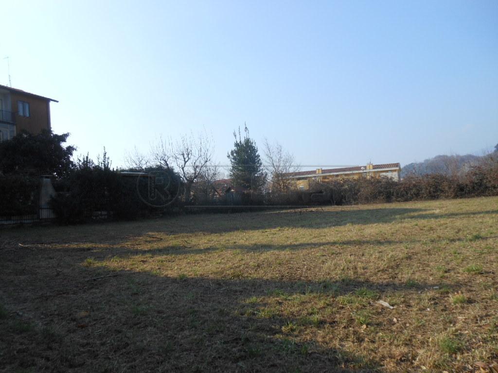 Terreno Edificabile Residenziale in vendita a Bassano del Grappa, 9999 locali, prezzo € 340.000 | Cambio Casa.it