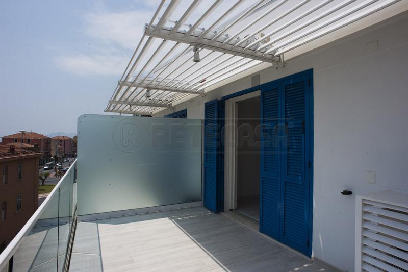 Appartamento in vendita a Pietra Ligure, 9999 locali, Trattative riservate | Cambio Casa.it