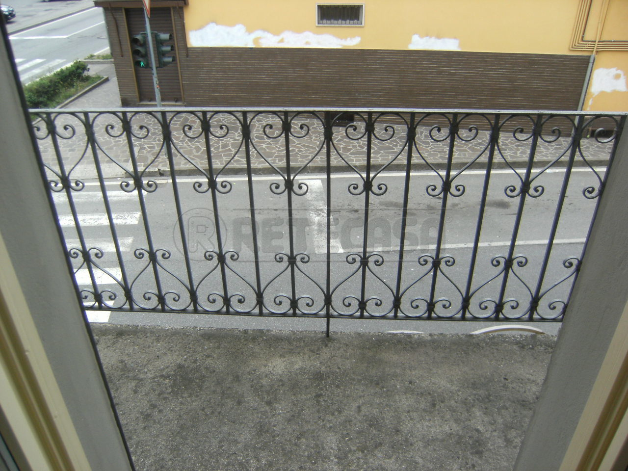 Bilocale Bergamo  4