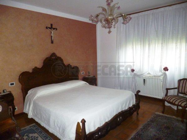 Bilocale Montecchio Maggiore Via Maytteotti 52 5