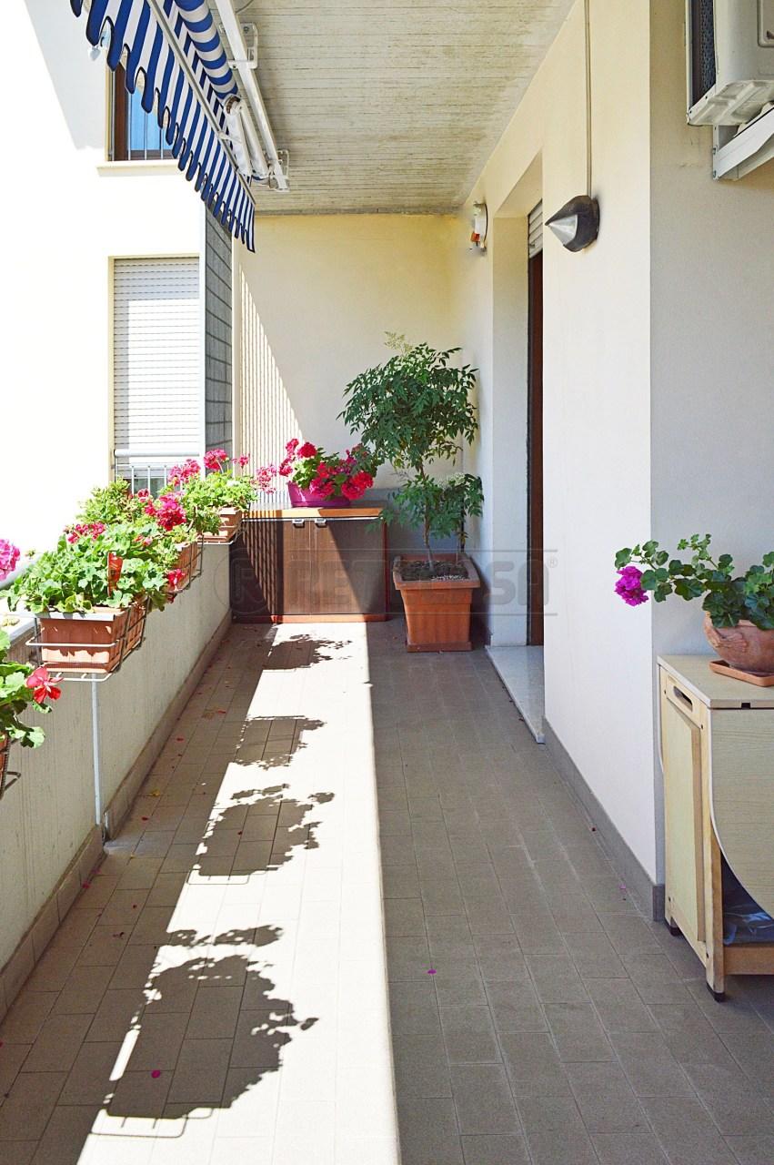 Bilocale Vicenza  12