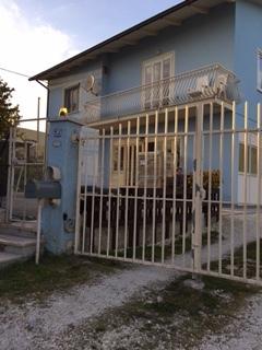 Rustico / Casale in Affitto a Osimo