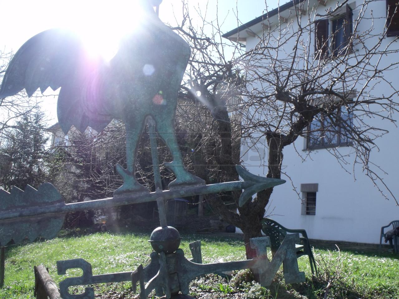 Rustico / Casale in Vendita a Senigallia