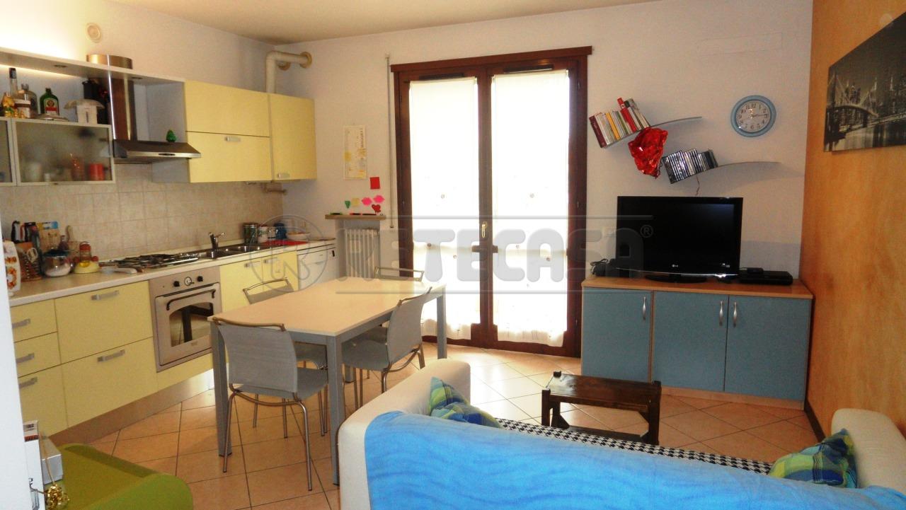 Appartamento in vendita a Porto Mantovano, 9999 locali, prezzo € 80.000 | Cambio Casa.it