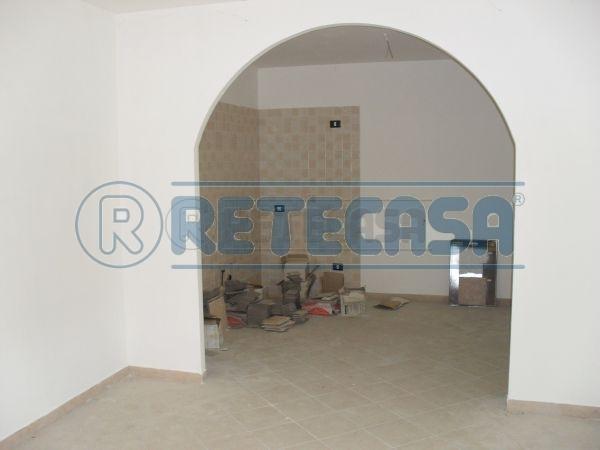 Appartamento in vendita a Montoro, 3 locali, prezzo € 112.000 | Cambio Casa.it