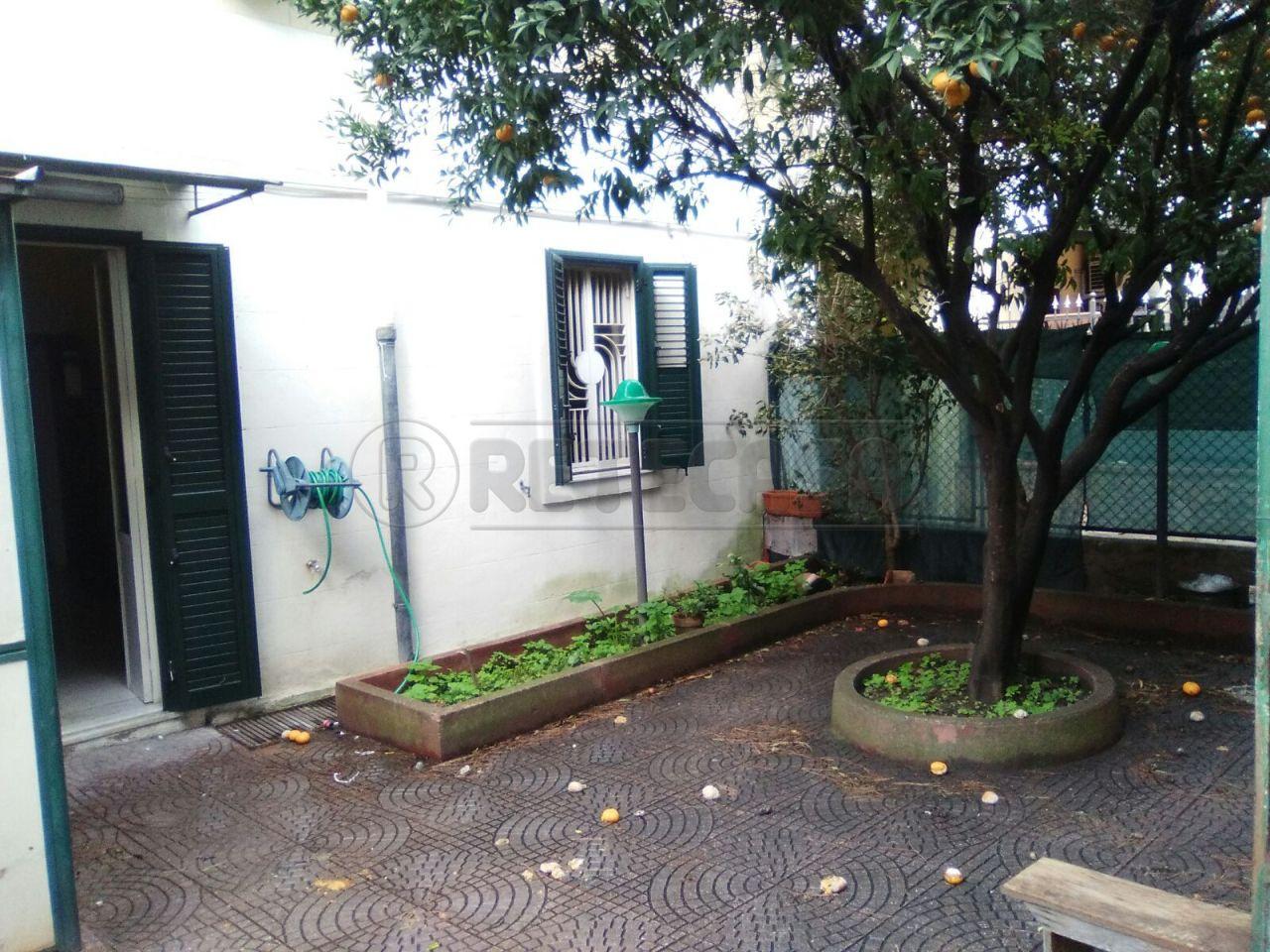 Appartamento in vendita a Messina, 3 locali, prezzo € 135.000   Cambio Casa.it