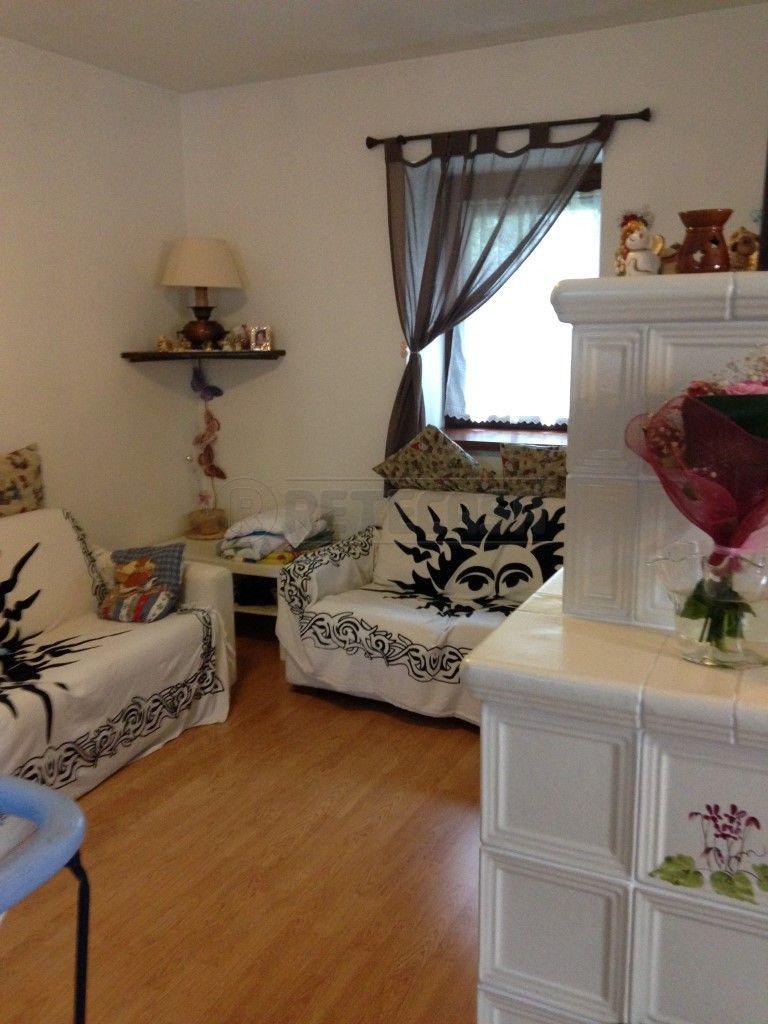 Soluzione Semindipendente in vendita a Belluno, 8 locali, prezzo € 279.000 | Cambio Casa.it