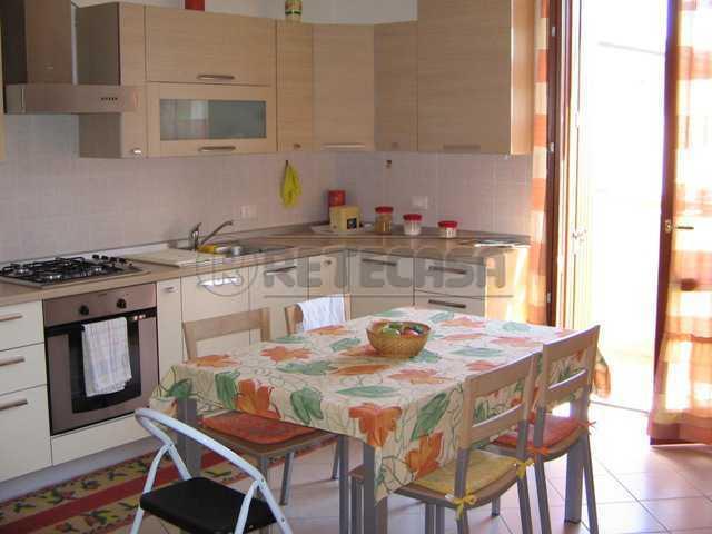 Appartamento in affitto a Bigarello, 9999 locali, prezzo € 400 | Cambio Casa.it