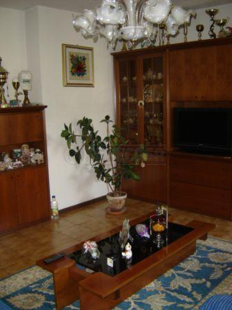 Appartamento in vendita a Mel, 7 locali, prezzo € 140.000 | Cambio Casa.it