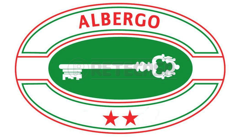 Albergo in Vendita a Udine