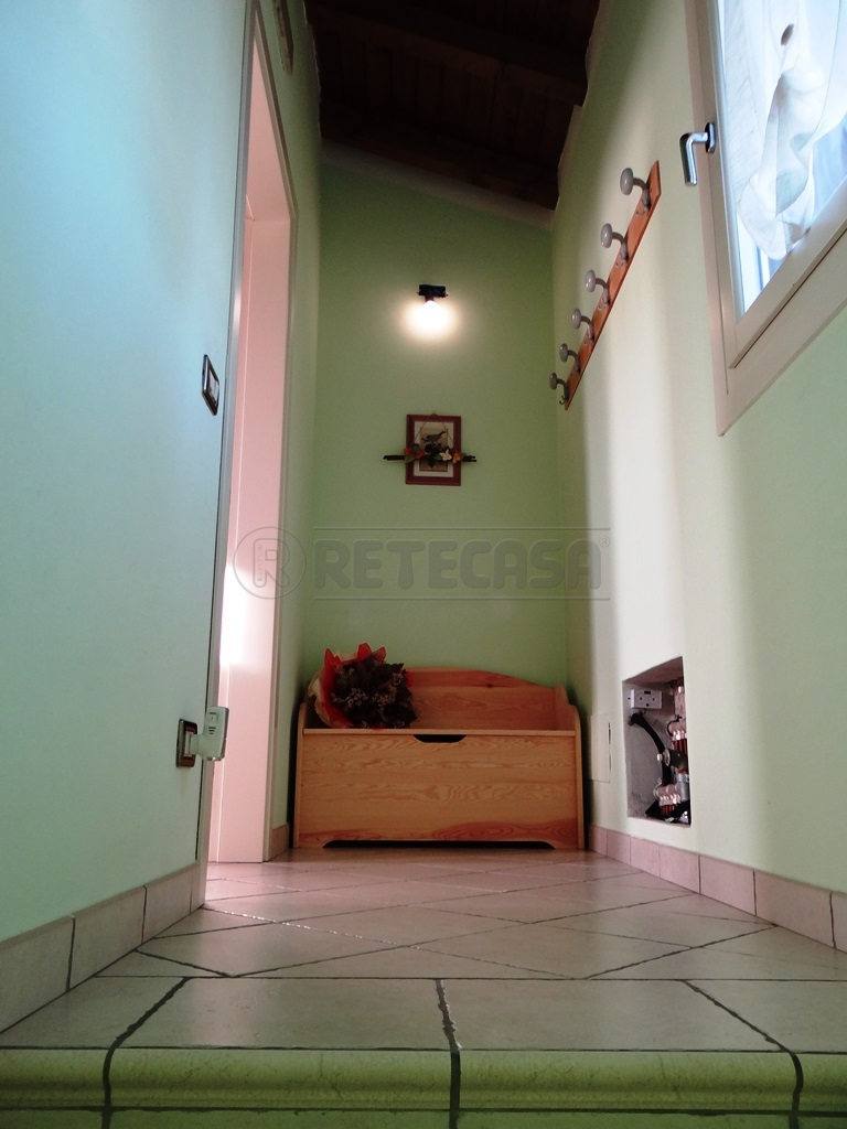 Bilocale Lugo di Vicenza  12