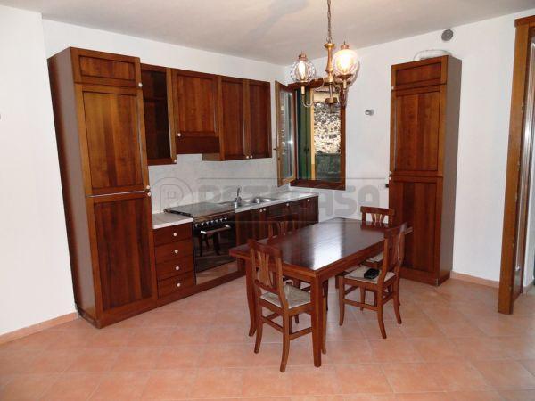 Appartamento in affitto a Breganze, 2 locali, prezzo € 380 | Cambio Casa.it