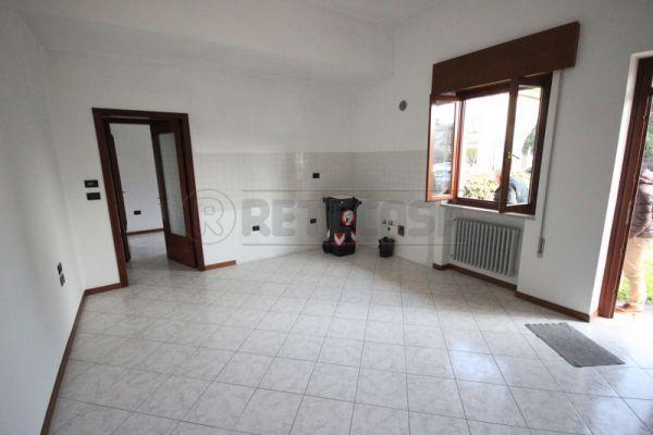 vicenza affitto quart: zona sud d.i.-immobiliare-la-fornace-di-mirko-negri