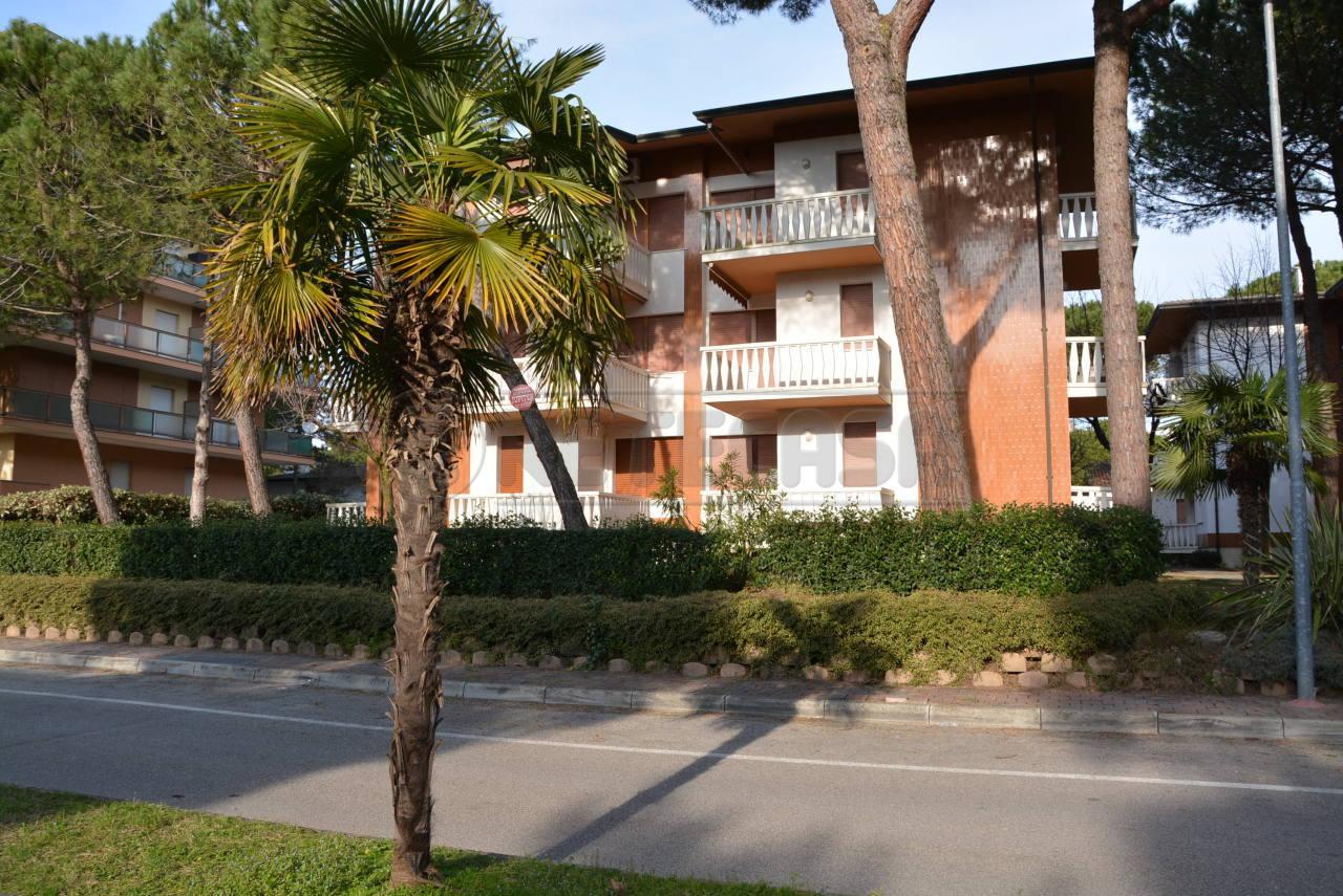 Appartamento in vendita a Lignano Sabbiadoro, 4 locali, prezzo € 169.000 | Cambio Casa.it