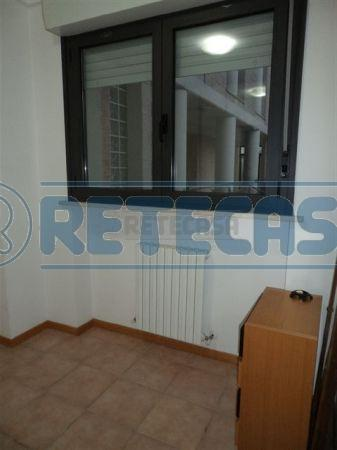 Appartamento bilocale in affitto a Ancona (AN)-5