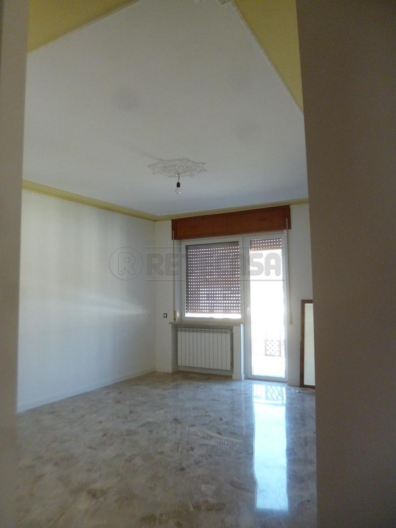Appartamento in affitto a Gambellara, 4 locali, prezzo € 400   Cambio Casa.it