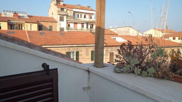 Bilocale Ancona C.so Amendola 3