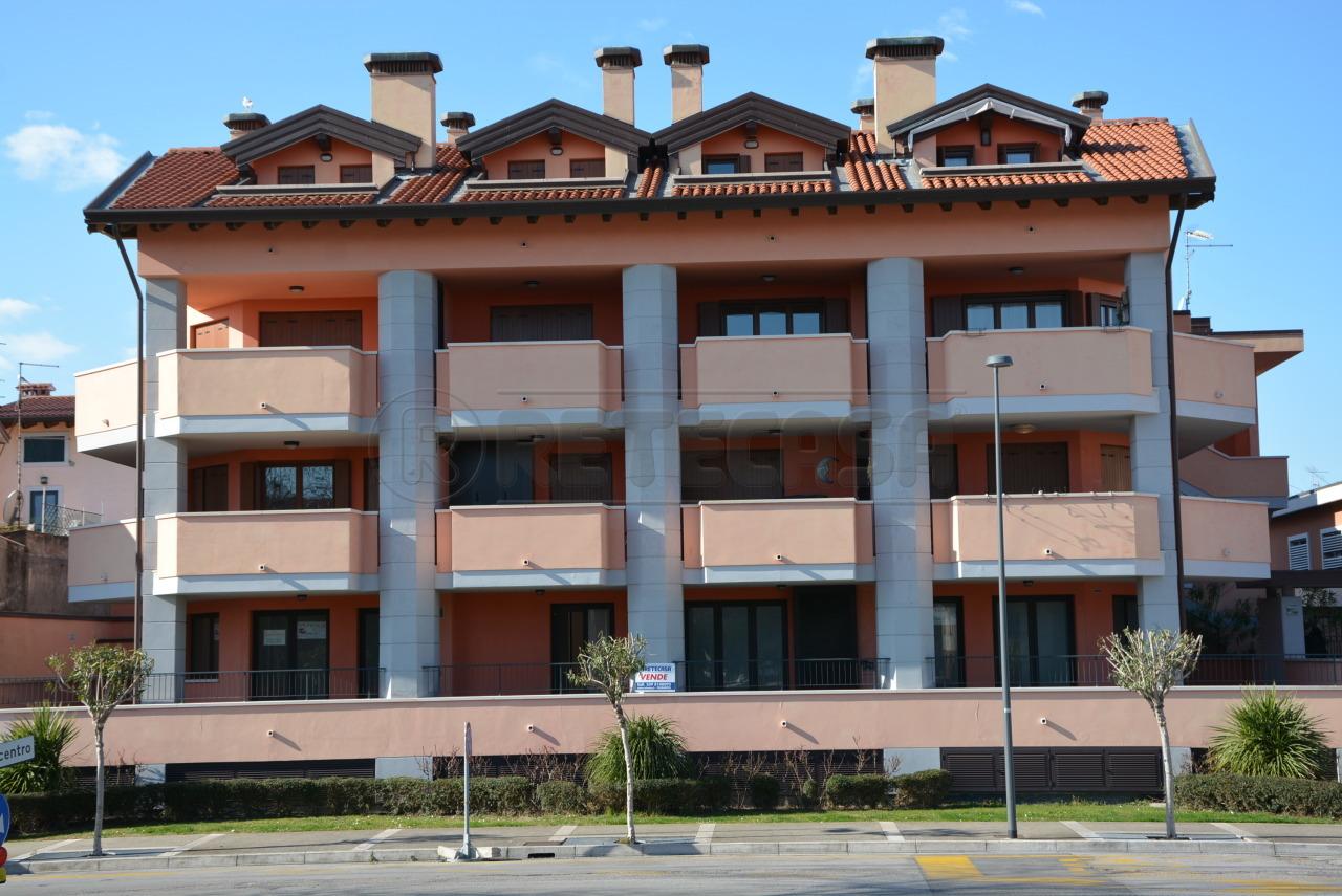 Ufficio / Studio in vendita a Grado, 3 locali, prezzo € 569.000 | Cambio Casa.it