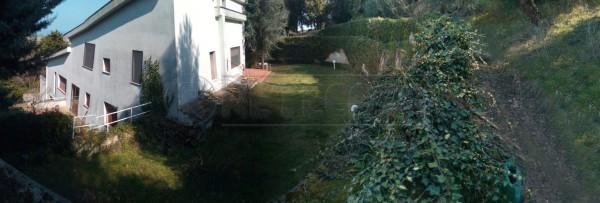Villa unifamiliare in vendita a Ancona in Via Sappanico