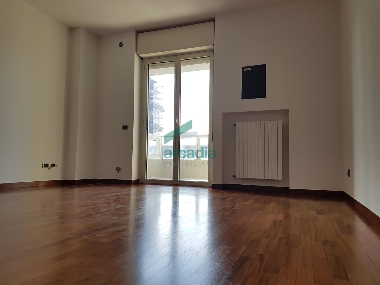 bari vendita quart: poggiofranco sft-immobiliare-s.r.l.