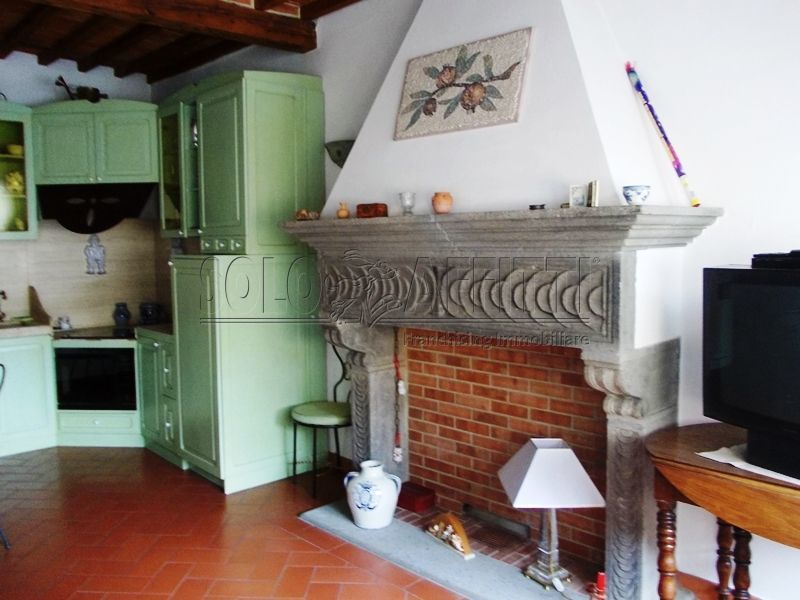 Bilocale Arezzo Corso Italia 4