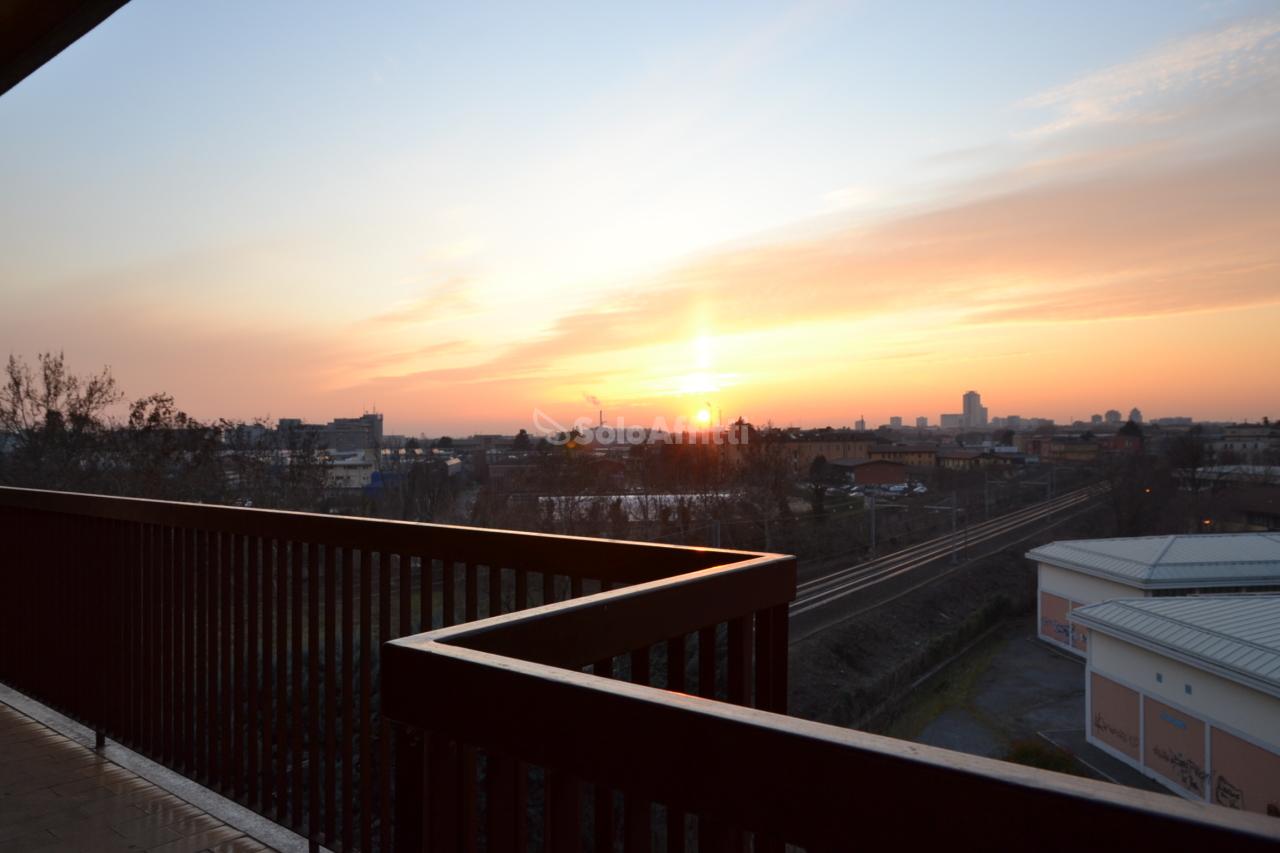 Appartamento, 65 Mq, Affitto - Brescia (BS)