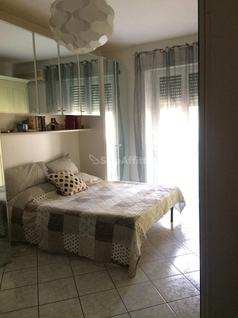 Appartamento in affitto a Torino, 4 locali, prezzo € 480 | Cambio Casa.it