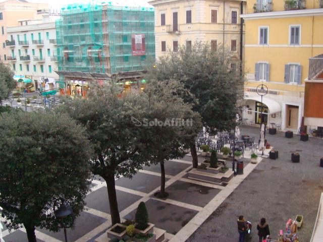 Bilocale Anzio Piazza Pia 10 8