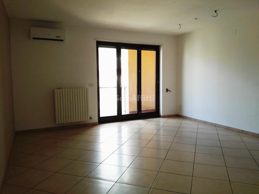 Bilocale Lecce  2