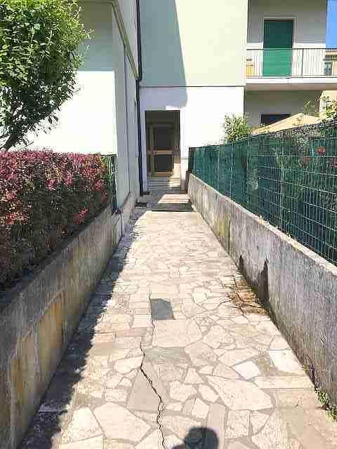 Appartamento, 70 Mq, Affitto - Brescia (BS)