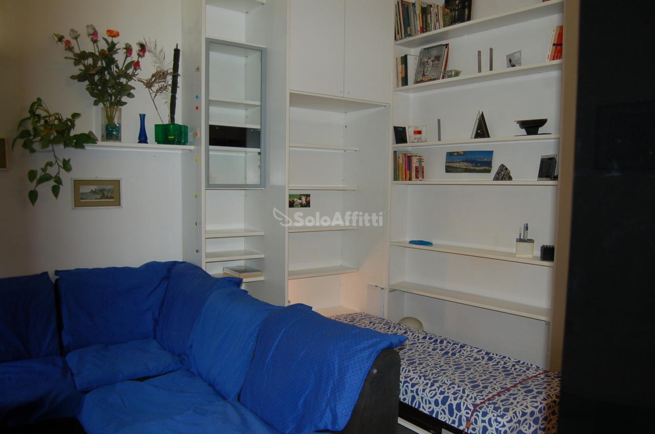 modena affitto quart: viali immobiliare-emilia-srls