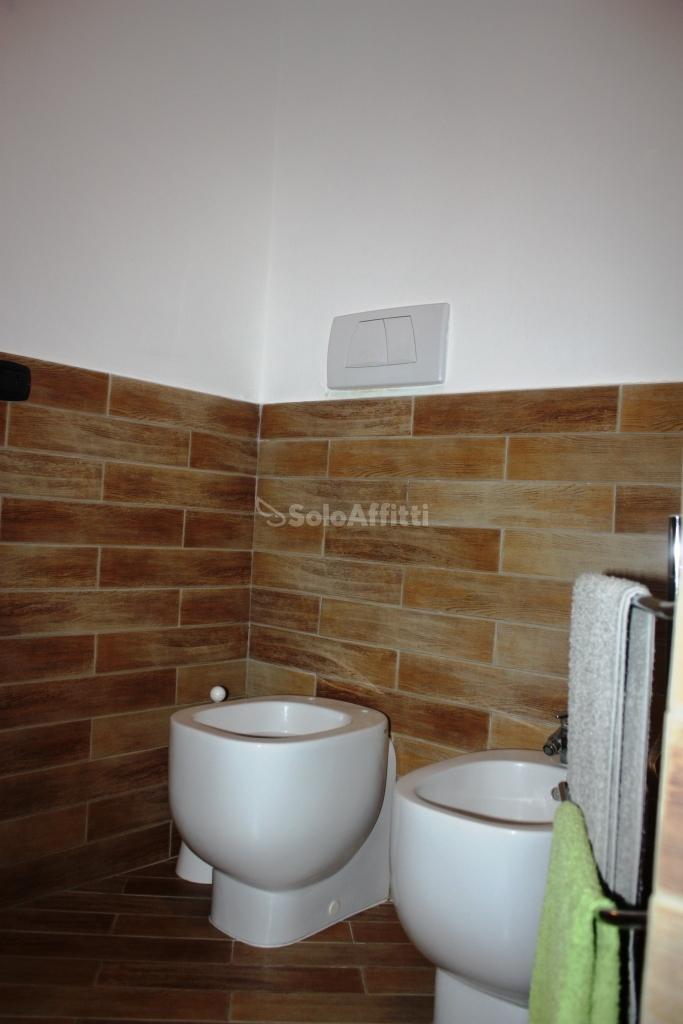 Bilocale Lecce Via Umberto I 10 11