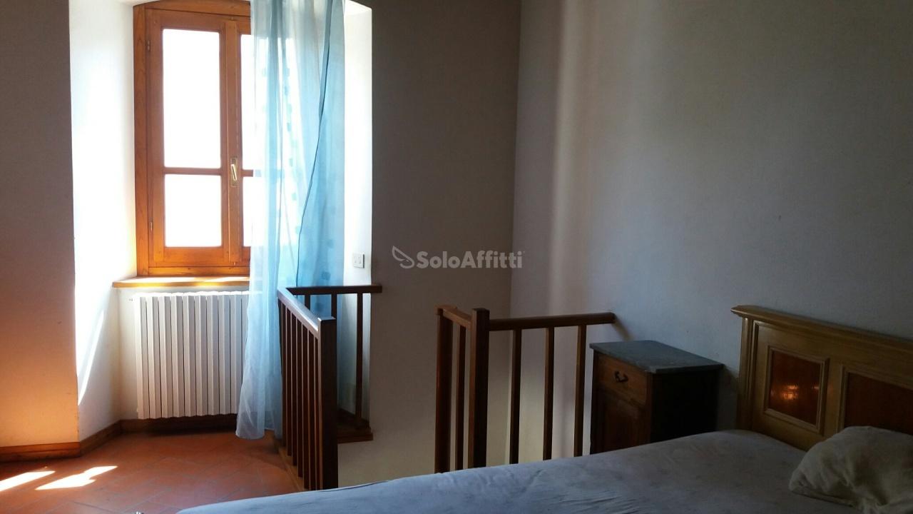 Bilocale Arezzo Tregozzano 20 5